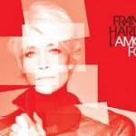 Francoise_Hardy_CD_LamourFou_Gd