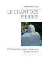 chant-des-pierres-wdg