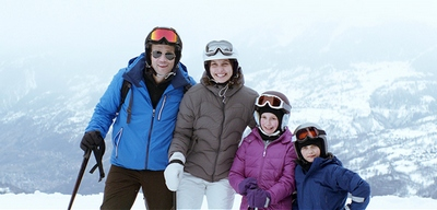 snowtherapy_famille
